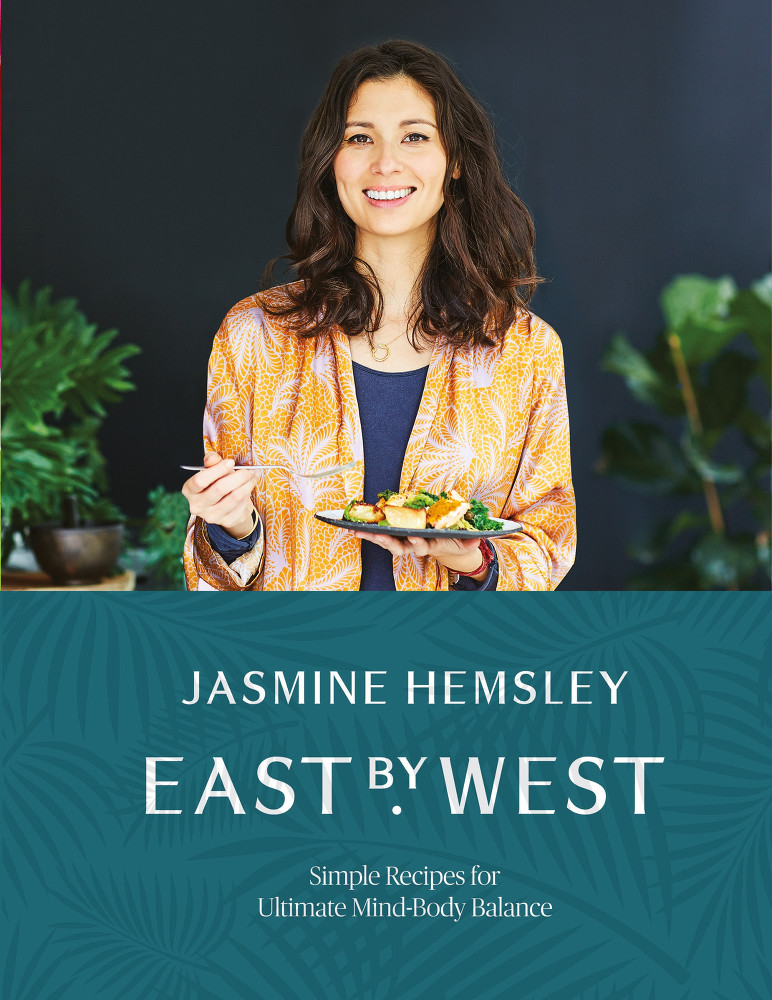 Jasmine Hemsley
