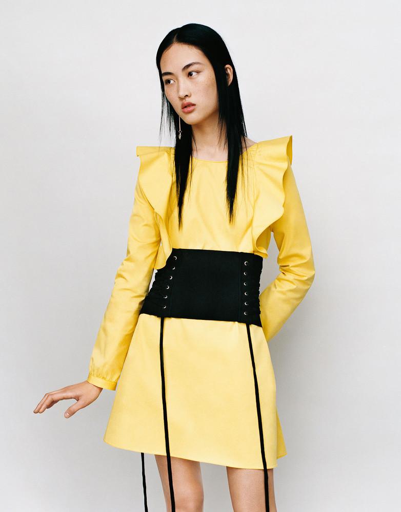 Зара Одежда Для Женщин