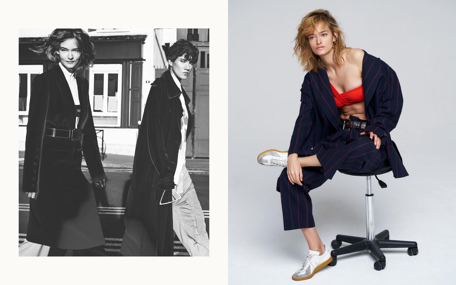 Editorial fashion stylist jobs 60