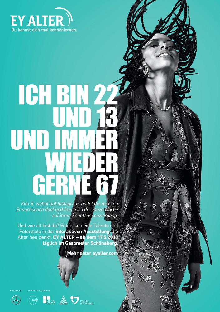 agree with singles treffen münchen phrase necessary