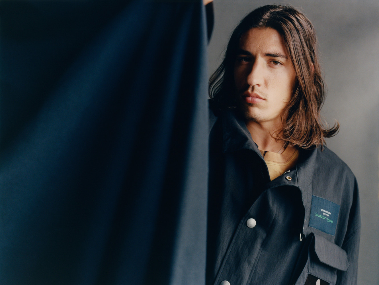 Image result for hector bellerin style
