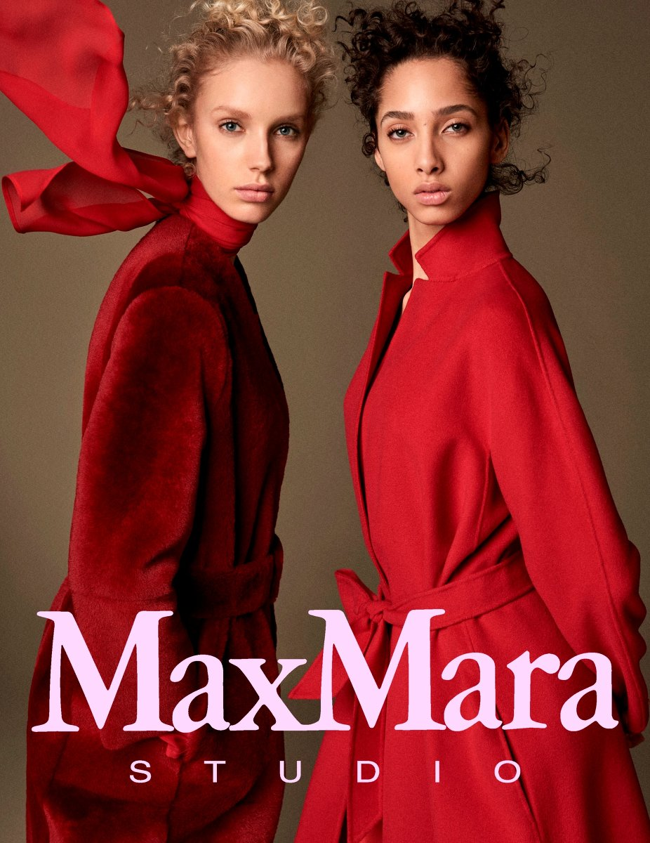 MaxMara