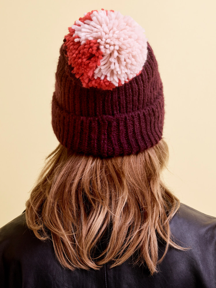 Topshop – Christmas Gift Guide | Rosco Production
